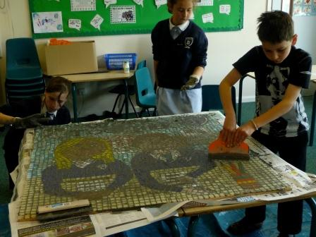 grouting3