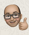 mr ward emoji